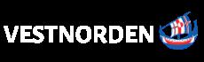 Vestnorden